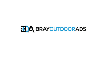 Bray Outdoor