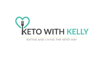 Keto With Kelly